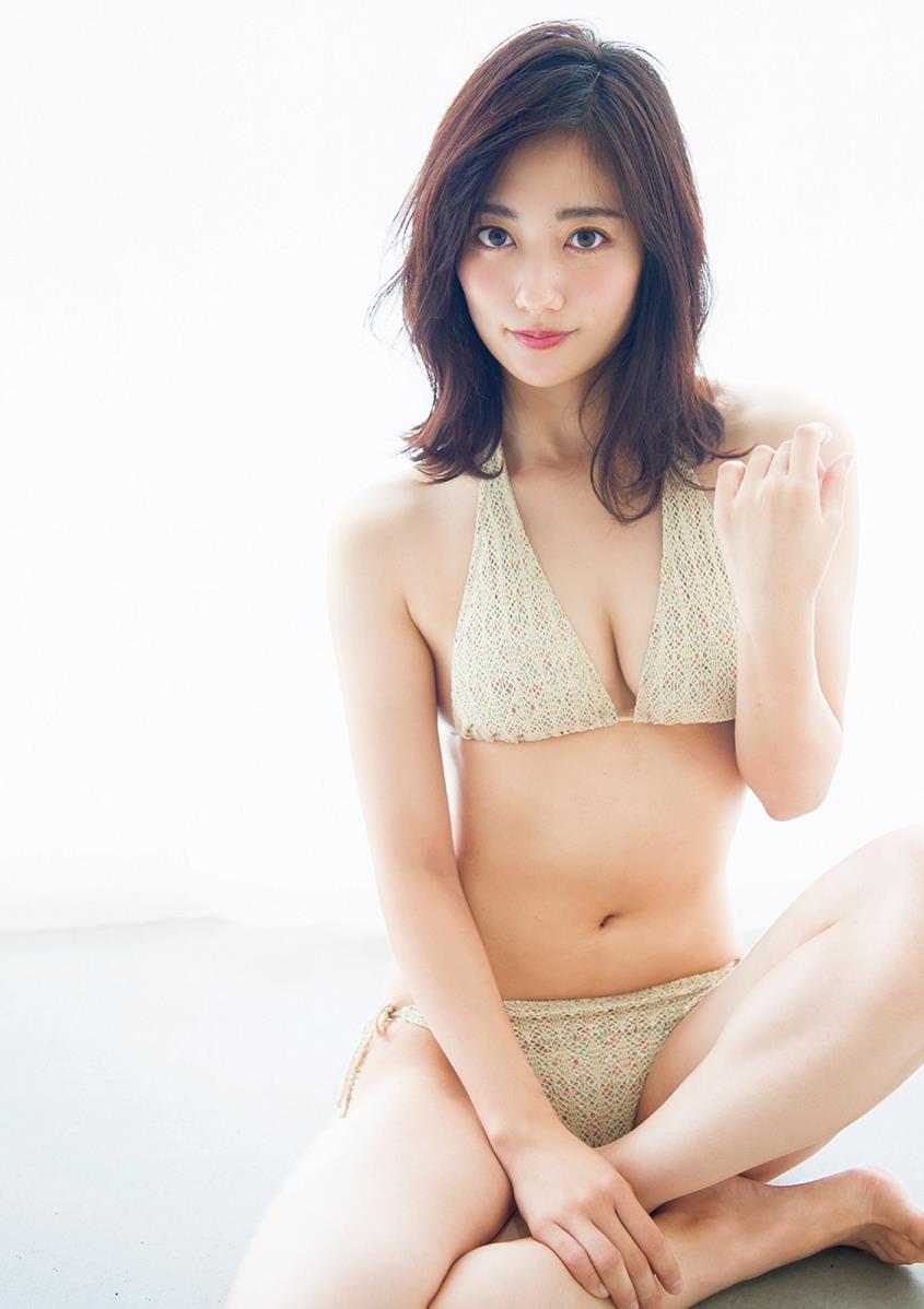 画像 集 セクシー アイドル