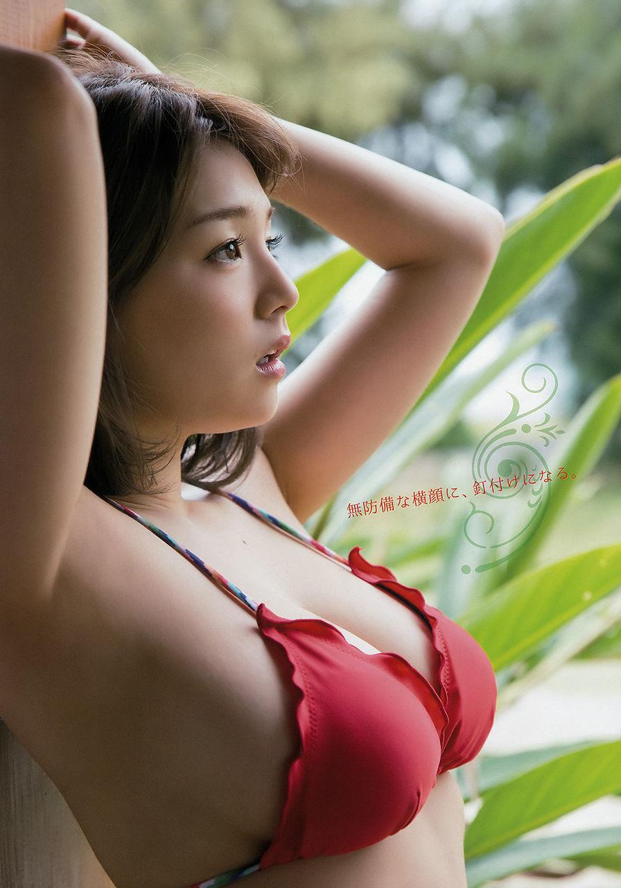 篠崎愛 102 [無断転載禁止]©bbspink.comYouTube動画>5本 ->画像>977枚